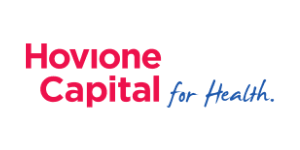 Hovione Capital