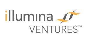Illumina Ventures