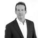 Jonathan Gertler, Managing Partner & CEO, Back Bay Life Science Advisors 300x