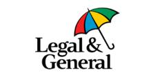 L&G Capital