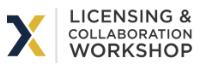 Licensing Workshop 200x