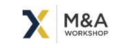 M&A Workshop