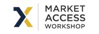 Market Access Workshop 200x