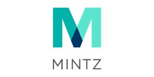 Mintz 300x150