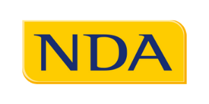NDA 300x150
