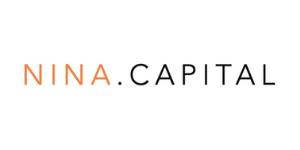 Nina Capital