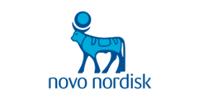 Novo Nordisk 300x150