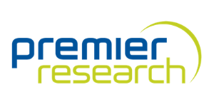 Premier Research