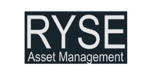 RYSE Asset Management