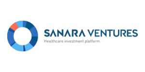Sanara Ventures Ltd.