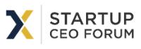 Startup CEO Forum 200x