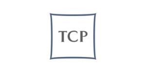 The Capital Partnership