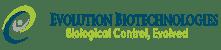 Evolution Biotechnologies