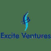 Excite Ventures 300x