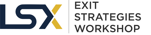 ExitStart