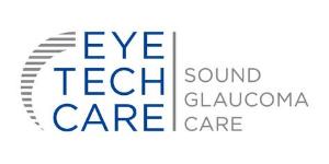 Eyetech 300x
