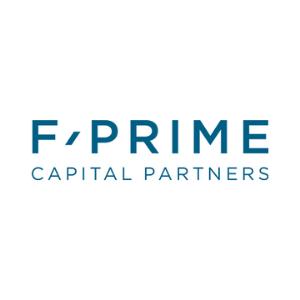 F-Prime Capital 300x