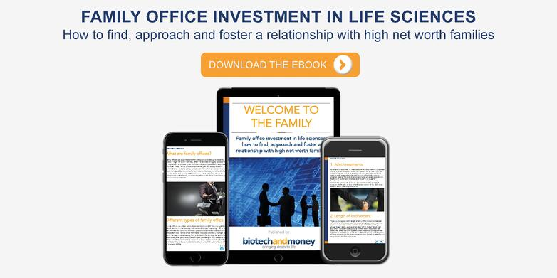 DOWNLOAD THE FAMILY OFFICE EBOOK