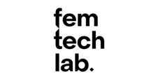FemTech Lab
