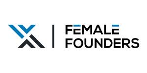 Female Founders 300x