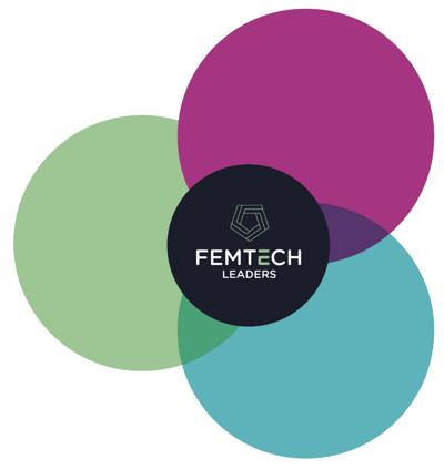 Femtech Leaders Venn-2