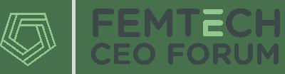 Femtech Leaders CEO orum