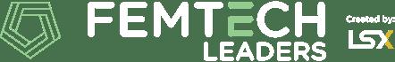 Femtech_Leaders_horizontal_white-2