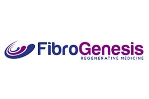 FibroGenesis 300x