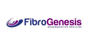 Fibrogenesis