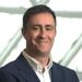 Filippo Lanzi, Head of EMEA, GSK Consumer Health
