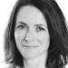 Fiona MacLaughlin, Senior Director, Johnson & Johnson Innovation, JJDC