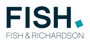 Fish & Richardson