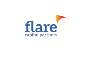 Flare Capital-2