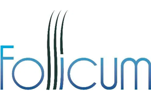 Follicum 300x