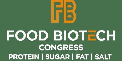 Food Biotech (white)