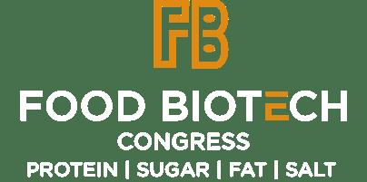 Food Biotech