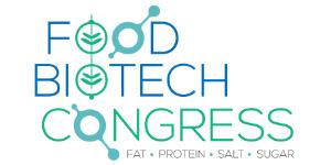 Food Biotech Congress