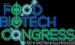 Food Biotech Congress Header