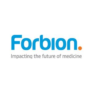 Forbion 300x