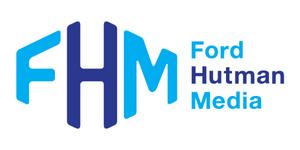 Ford Hutman Media