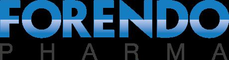 Forendo_pharma_logo.png