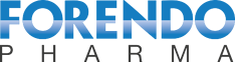 Forendo_pharma_logo
