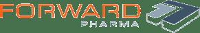 Forward Pharma