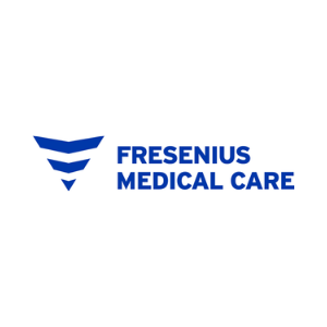 Fresenius Medical Care 300x