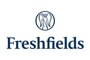 Freshfields 300x