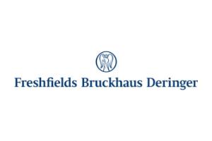Freshfields Bruckhaus Deringer 300x