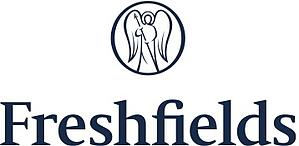 Freshfields_logo_shortform_CMYK