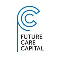Future Care Capital
