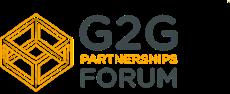 G2G_partnerships_forum-1