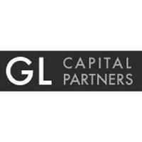 GL Capital-1